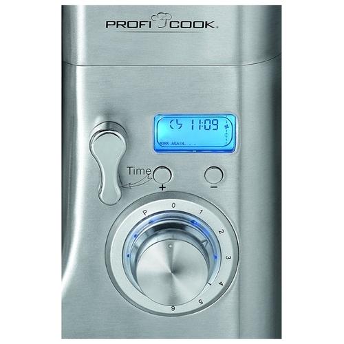 Миксер ProfiCook PC-KM 1096