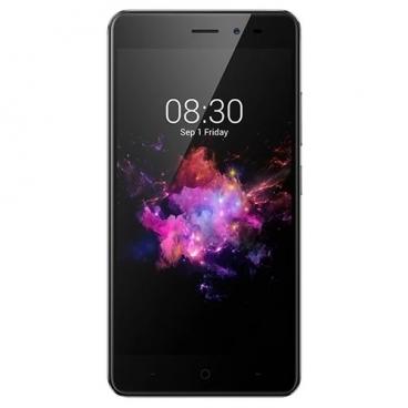 Смартфон TP-LINK Neffos X1 Lite