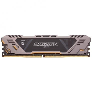 Оперативная память 16 ГБ 1 шт. Ballistix BLS16G4D30CEST