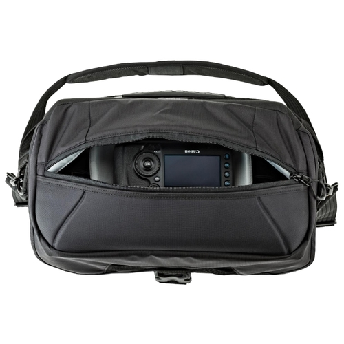 Сумка для фотокамеры Lowepro ProTactic SH 200 AW