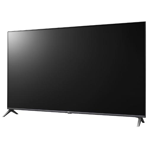 Телевизор LG 55UM7510
