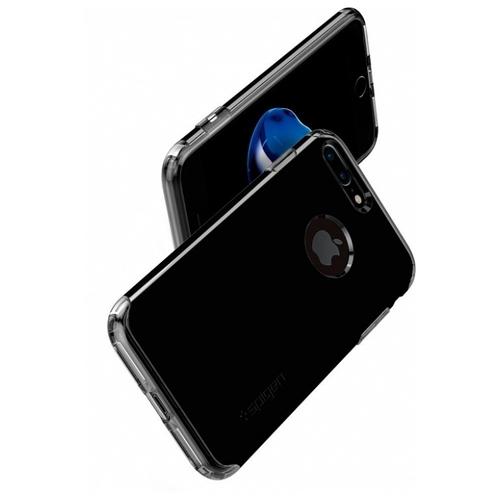 Чехол Spigen 043CS20849 для Apple iPhone 7 Plus/iPhone 8 Plus