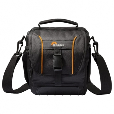 Сумка для фотокамеры Lowepro Adventura SH 140 II
