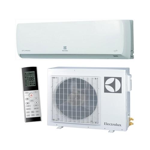 Настенная сплит-система Electrolux EACS-18HP/N3