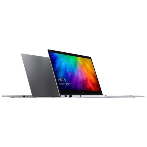 "Ноутбук Xiaomi Mi Notebook Air 13.3"" 2018"