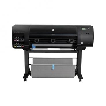 "Принтер HP DesignJet Z6810 42"" (2QU12A)"