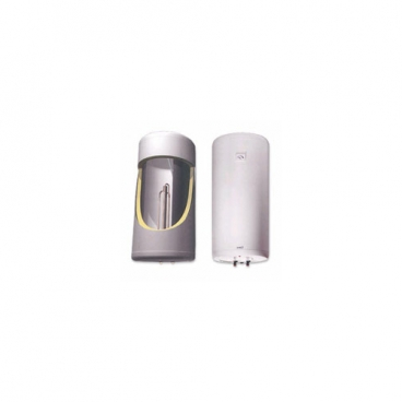 Накопительный электрический водонагреватель Gorenje TG 100 N