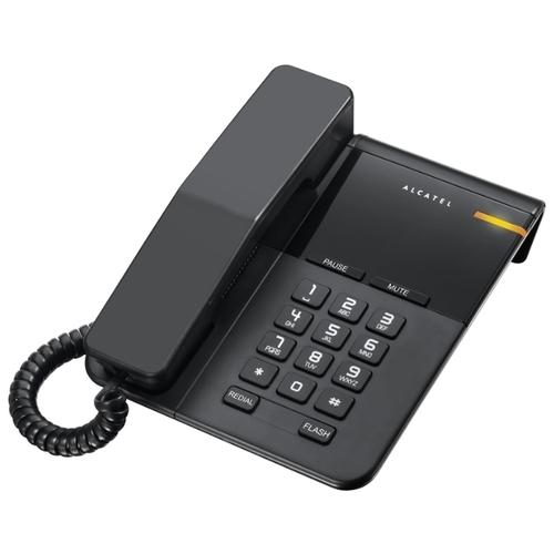 Телефон Alcatel T22