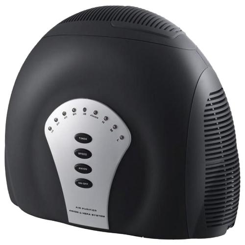Очиститель воздуха Polaris PPA 4045Rbi