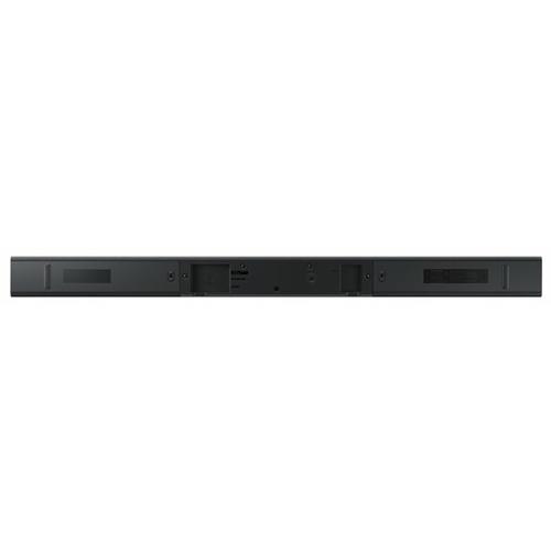 Саундбар Samsung HW-M360