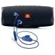 Портативная акустика JBL Charge 4 + наушники E25BT