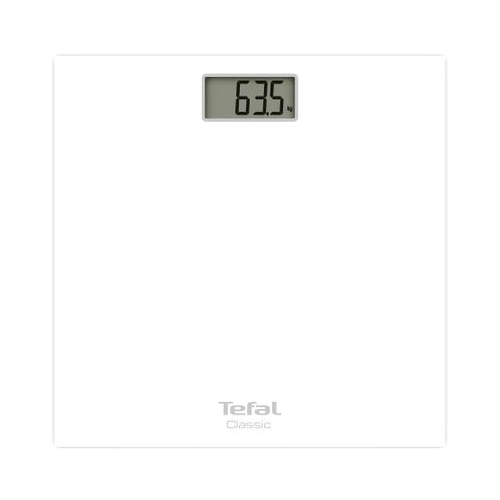 Весы Tefal PP1131V0 WH