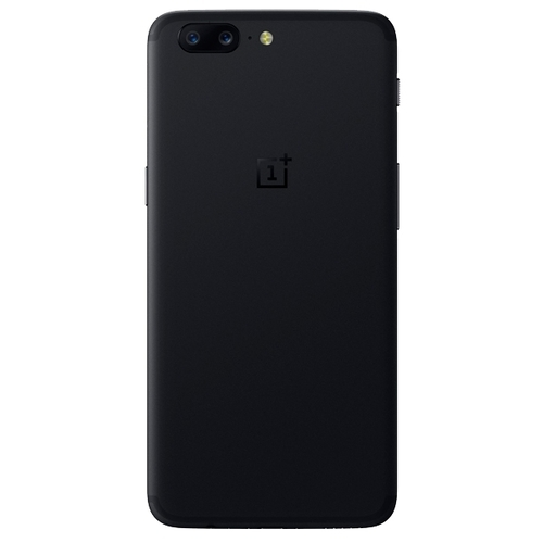 Смартфон OnePlus 5 64GB