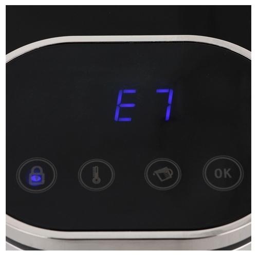 Термопот PROFFI PH8905