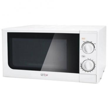 Микроволновая печь Sinbo SMO 3656