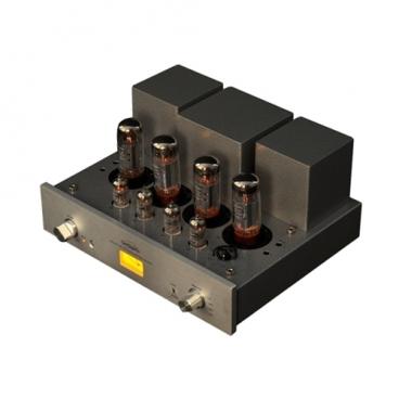 Интегральный усилитель Line Magnetic LM-201 IA