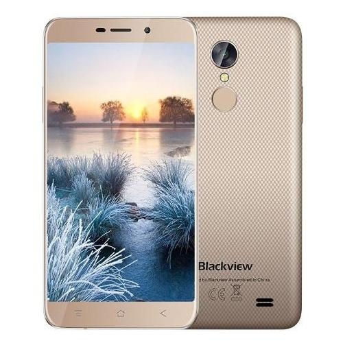 Смартфон Blackview A10