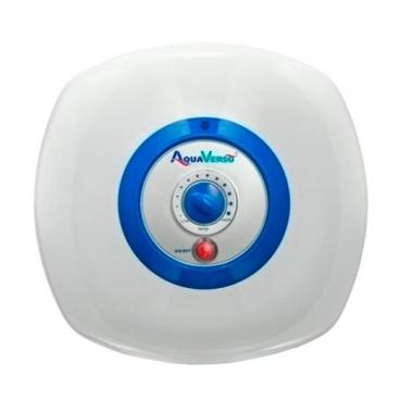 Накопительный электрический водонагреватель AquaVerso 10SS