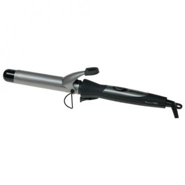 Щипцы DEWAL 03-38A TitaniumT Pro