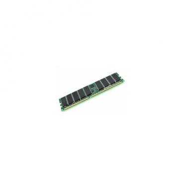Оперативная память 1 ГБ 1 шт. Kingston KVR333X72RC25/1G