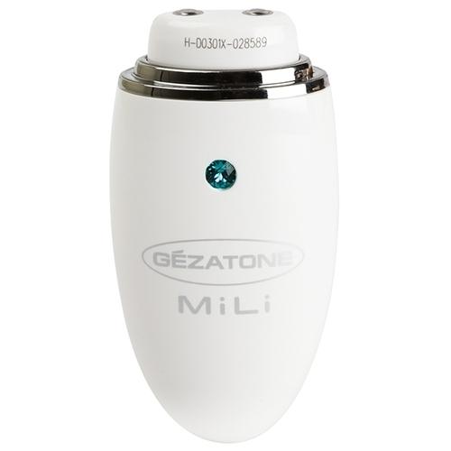 Gezatone Измеритель влажности кожи MiLi