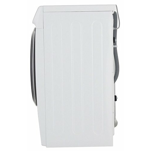 Стиральная машина Samsung WW80K52E61W