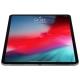 Планшет Apple iPad Pro 12.9 (2018) 256Gb Wi-Fi