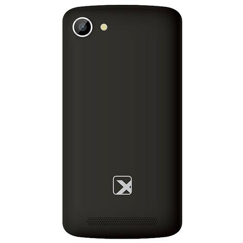 Смартфон teXet TM-4003