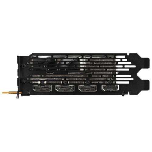 Видеокарта ASRock Radeon VII 1400MHz PCI-E 3.0 16384MB 2000MHz 4096 bit HDMI HDCP Phantom Gaming X