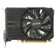 Видеокарта ZOTAC GeForce GTX 1050 1354Mhz PCI-E 3.0 2048Mb 7000Mhz 128 bit DVI HDMI HDCP Mini