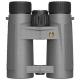 Бинокль Leupold BX-4 Pro Guide HD 10x42