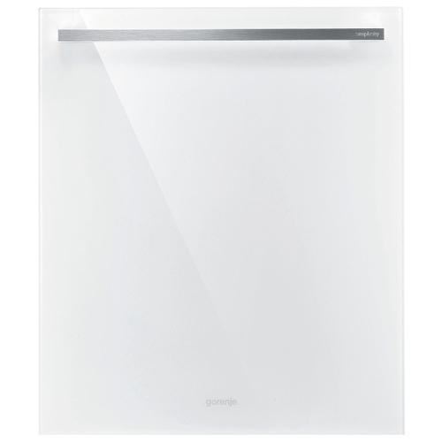 Посудомоечная машина Gorenje GV6SY21W