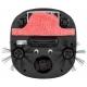 Робот-пылесос Rekam RVC-1555B