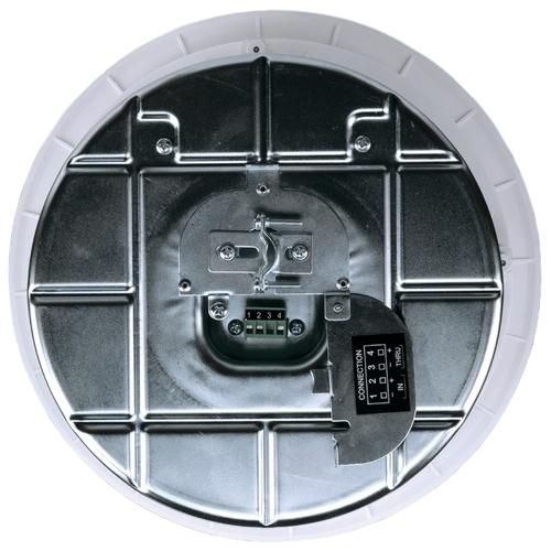 Акустическая система QSC AC-C8T