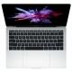 "Ноутбук Apple MacBook Pro 13 with Retina display Mid 2017 (Intel Core i5 7360U 2300MHz/13.3""/2560x1600/8GB/128GB SSD/DVD нет/Intel Iris Plus Graphics 640/Wi-Fi/Bluetooth/macOS)"