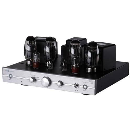 Интегральный усилитель Cary Audio SLI-100