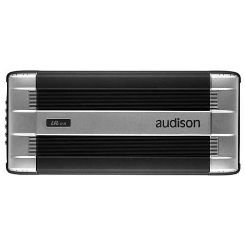 Автомобильный усилитель Audison LRx 2.9