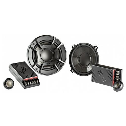 Автомобильная акустика Polk Audio DB5252