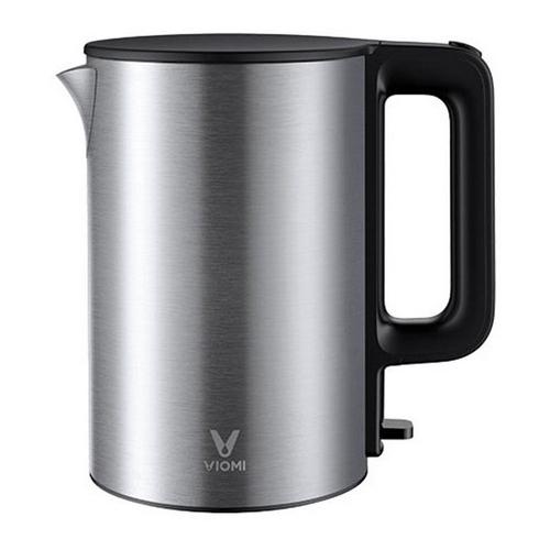 Чайник Xiaomi Viomi Kettle Steel (YM-K1506)