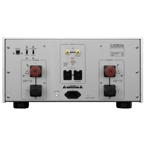 Усилитель мощности Luxman M-900u