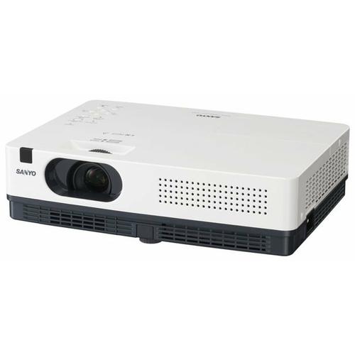 Проектор Sanyo PLC-XW300