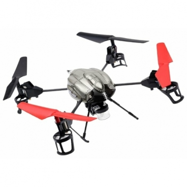 Квадрокоптер WL Toys V979