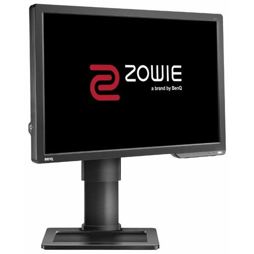 Монитор BenQ ZOWIE XL2411