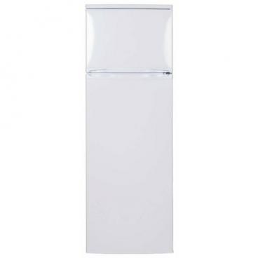 Холодильник Sinbo SR-319R