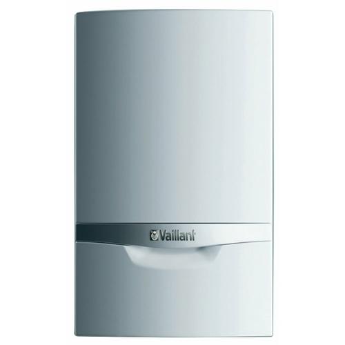 Газовый котел Vaillant ecoTEC plus VU INT IV 166/5-5 14 кВт одноконтурный