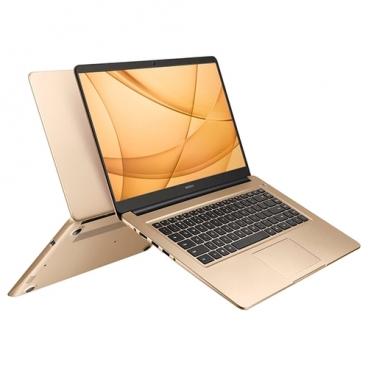"Ноутбук HUAWEI MateBook D 15.6"""