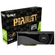 Видеокарта Palit GeForce RTX 2070 SUPER 1605MHz PCI-E 3.0 8192MB 14000MHz 256 bit HDMI HDCP X