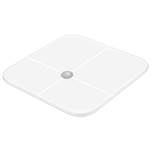 Весы HUAWEI AH100 Body Fat Scale WH
