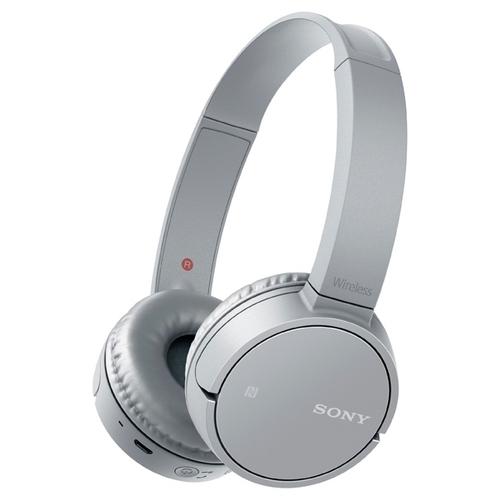 Наушники Sony WH-CH500