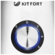 Стационарный блендер Kitfort KT-1344